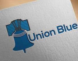 nº 241 pour Design a Logo blue par aminul2214
