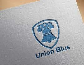 nº 220 pour Design a Logo blue par harishjeengar