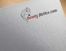 nº 68 pour Design a Logo for Beauty Brand par Dristy963