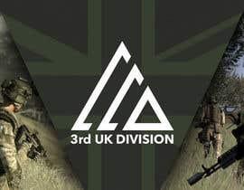 #51 for Design a Banner by samjarviss