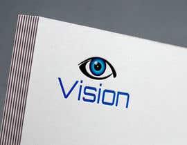 nº 120 pour Design a Logo par lukeprince143
