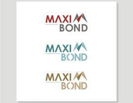 AirCreative03 tarafından Design a Logo for Maxibond için no 130