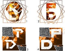 nº 21 pour Design a Banner par triesosam