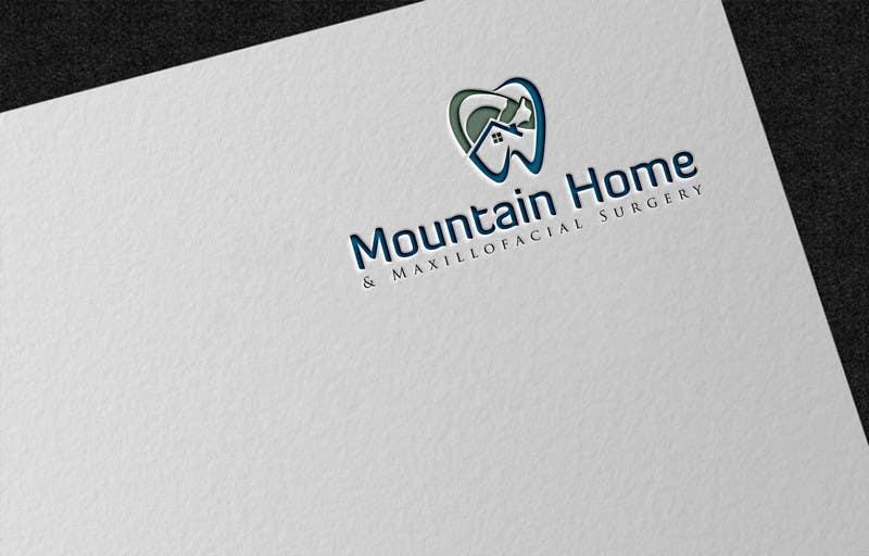 Proposition n°111 du concours Design a Logo