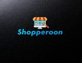 nº 21 pour make a online store logo par shapegallery