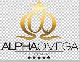 nº 6 pour Make my logo have a transparent background fast par desislavsl