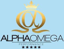 nº 17 pour Make my logo have a transparent background fast par Mohakhafaga