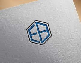 nº 57 pour Design a Logo par SkyStudy