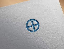 nº 340 pour Design a Logo par exploredesign786