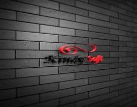 """nº 411 pour Design a Logo for """"Kindy Soft"""" par ahossain3012"""