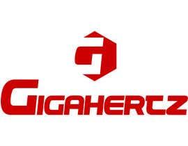 nº 173 pour Design a Logo 2 par serhiyzemskov