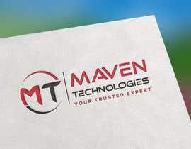 nº 721 pour Design a Logo par mdpialsayeed