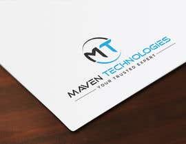 nº 723 pour Design a Logo par mdpialsayeed