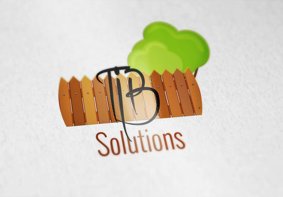 Proposition n°146 du concours design new simple logo for home service business