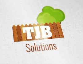 nº 147 pour design new simple logo for home service business par sabbiranwar