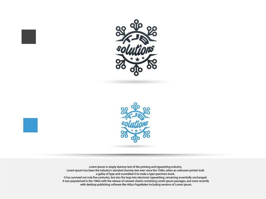 Proposition n°45 du concours design new simple logo for home service business