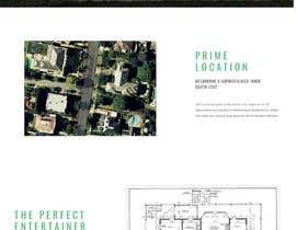 nº 20 pour Build a Website par sandeep335677