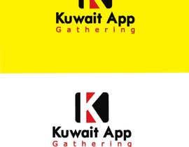 nº 168 pour Kuwait App Idea Gathering par Saidurbinbasher