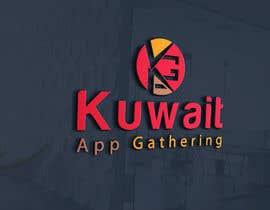 nº 159 pour Kuwait App Idea Gathering par arafatsarder786