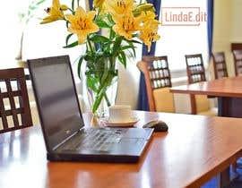 nº 45 pour website cover photo par ENGRASELRAJ
