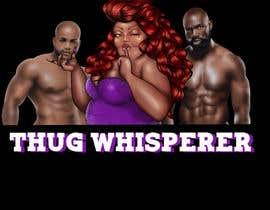 nº 30 pour Thug Whisperer par kidznon