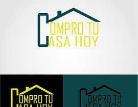 nº 68 pour Design a Logo par lailawaise