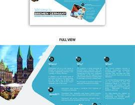 nº 21 pour Design a Brochure par abhimanyu3