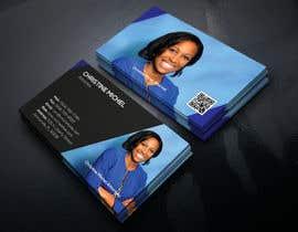 nº 39 pour Design some Business Cards par Tarikul34