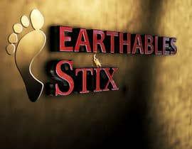#76 for Petroglyph Style Logo Design by aazimfarooq