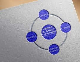 nº 58 pour Design a Logo par Yeasin32