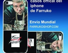 nº 33 pour Design banner for iPhone par gobinda0012
