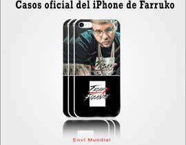nº 36 pour Design banner for iPhone par Sowaib