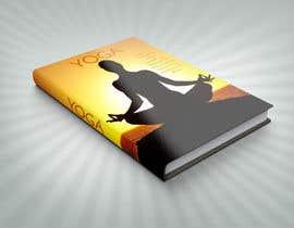 nº 42 pour Design an eBook for a Yoga Stretching eBook par HAFIZ779