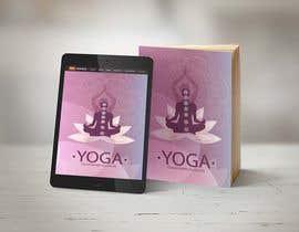 nº 48 pour Design an eBook for a Yoga Stretching eBook par satishandsurabhi