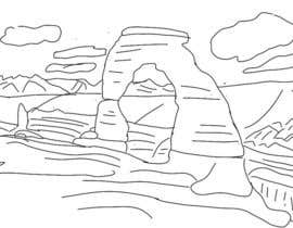 nº 2 pour Illustration4 par zidifiras
