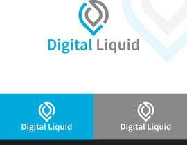 nº 100 pour Design A Logo DL45 par DGguru