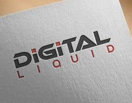 nº 106 pour Design A Logo DL45 par naimrezamnr