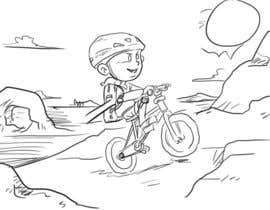 nº 12 pour Illustration5 par kevinjohn99