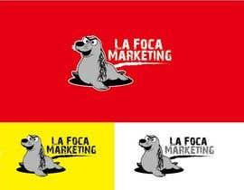 nº 12 pour Crear un logo para empresa par TeresaGM73
