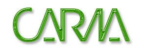 Конкурсная заявка №84 для Logo Design and suggest Company Name