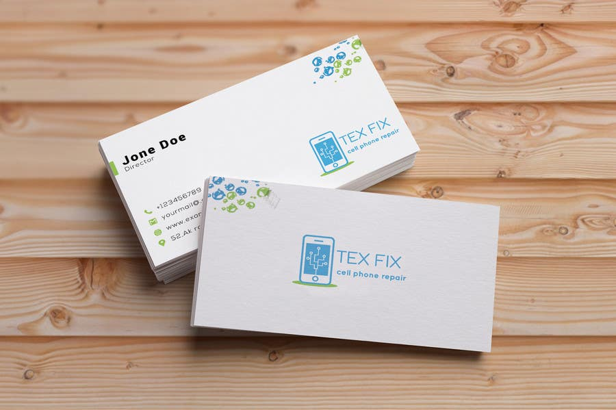 Entry 83 by jisu for design some business cards for our ebay e business card colourmoves