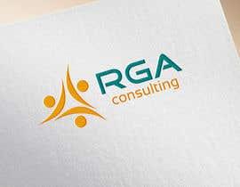 mamunfaruk tarafından Redesign Company Logo için no 296