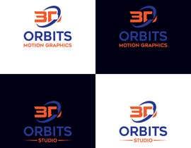 #19 para Design a Logo for Motion company de AfhamaStudios