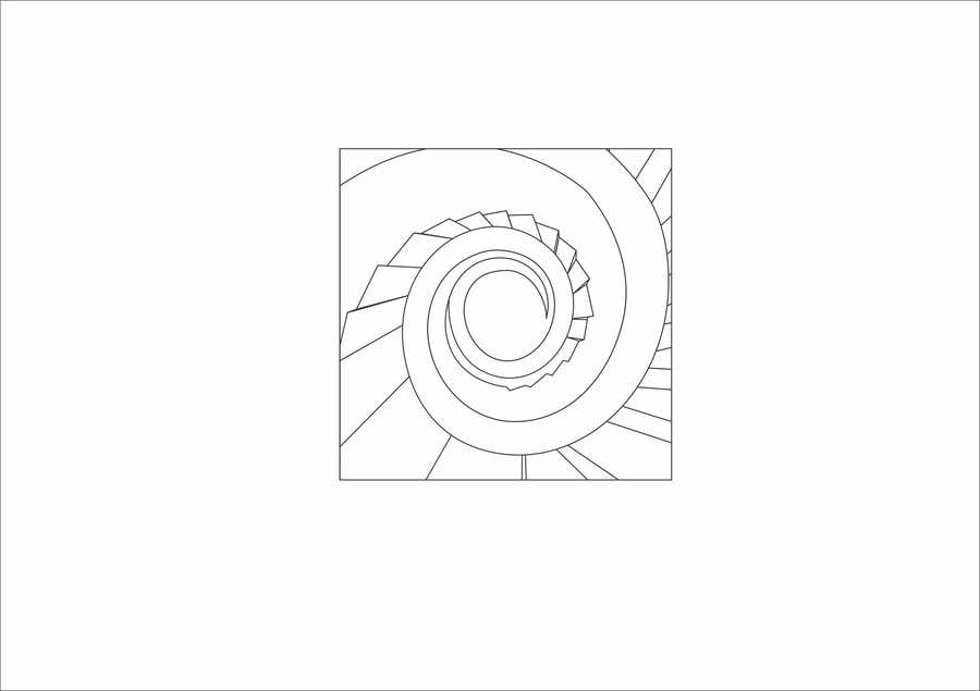 Line Art Converter : Convert image into line drawing freelancer