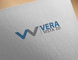 #125 for Vera Vista Logo Design by omar019373