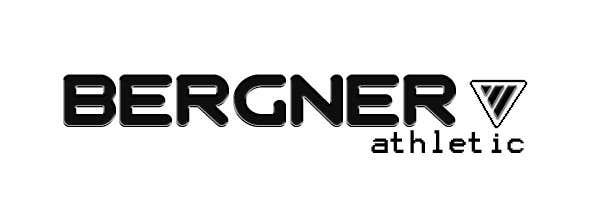 """Konkurrenceindlæg #                                        57                                      for                                         Logo Design for """"Bergner Athletic"""""""