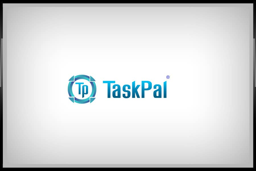 Logo Design Contest Entry #52 for Logo Design for TaskPal