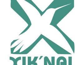 #6 para Diseñar un logotipo/Design a logo. de Noeguz