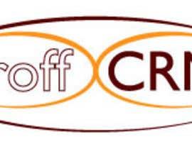 #1 for Designe et logo til nyt system / brand af grab4web