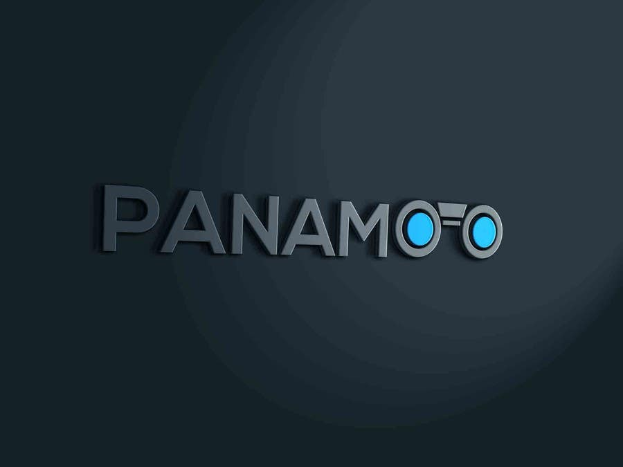 Entry 92 By Aminul2214 For The Name Of The Company Is Panamoo I